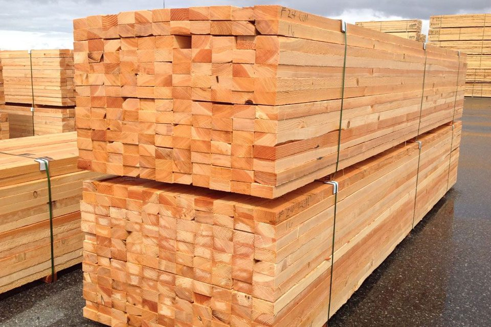 مشخصات چوب ممرز