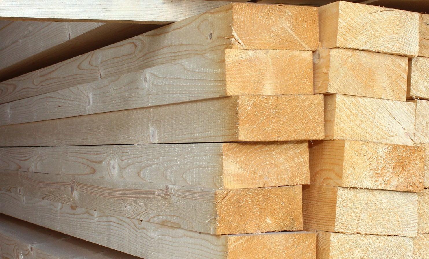 خرید چوب لمبه ارزان قیمت