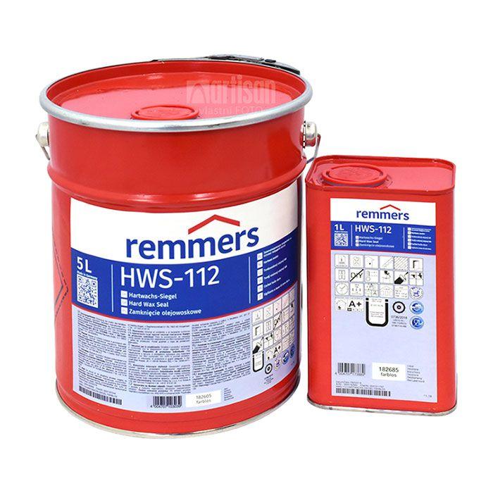 رنگ رممرس HWS-112